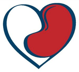 About_New-Logo-Heart