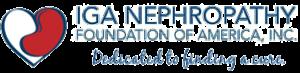 IGA Nephropathy Foundation of America