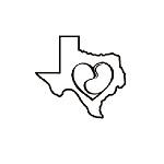 Igan Texas