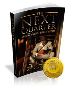TheNextQuarter-Bestseller3D (2)