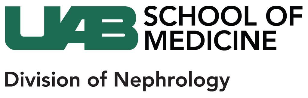 UAB_SOM_div_nephrology