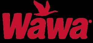 WAWA Sponsor