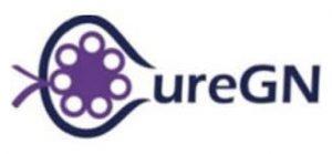logo_Cure-GN