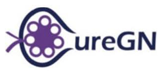 logo_Cure-GN