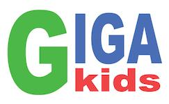 IGA Kids