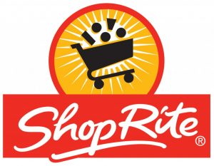 Shoprite Sponsor