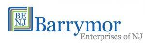 Barrymor New Jersey