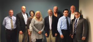 IGAN Board of Directors