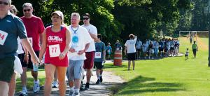 Jersey Shore 5K for Kidneys